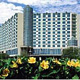 Myrtle Beach Discount Hotels